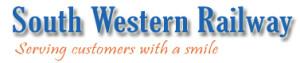 South Western Railway Recruitment 2014