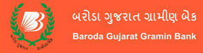 Baroda Gujarat Gramin Bank Recruitment 2014