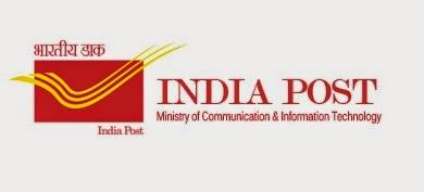 India Post PA-SA Admit Card 2014