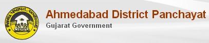 Ahmedabad District Primary Teacher Seniority List for Jillafer Badli
