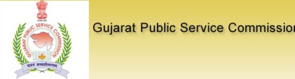 Gujarat Educational Service Class 2 Examination 2014 Provisional Answer Key