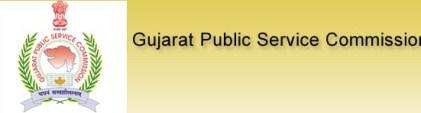 Gujarat Educational Service Class 2 Examination 2014 Provisional Answer Key