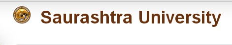 Saurashtra University Bed SEM 2 Results 2014