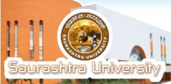 Saurashtra University Bsc Merit List 2014