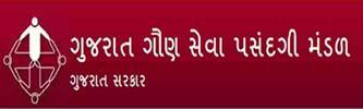 GPSSB Nayab Chitnis Mukhy Sevika Final Selection List and District Allotment List