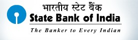 SBI 300 Special Management Executive Recruitment 2014