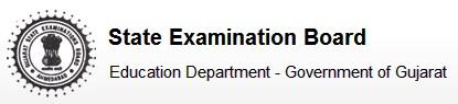 Khatakiya Exam Results 2014