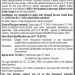 New India Assurance 509 Officer Recruitment 2014