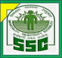SSC CGL Admit Card 2014