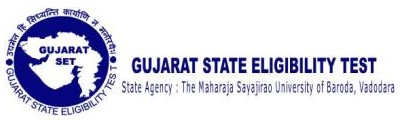 Gujarat SET Answer Key 2014