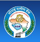 Saurashtra Gramin Bank Recruitment 2015