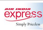 Air India Airline Attendants Vacancy 2015