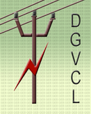 DGVCL Vidhyut Sahayak Result 2014