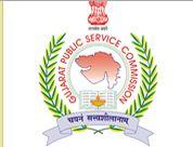 GPSC Medical Officer Recruitment 2014-15 Correction