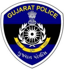 Gujarat Police Bharti Call Letter