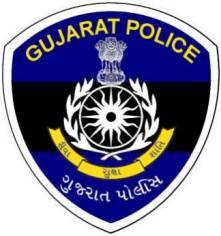 Gujarat Police Bharti Call Letter