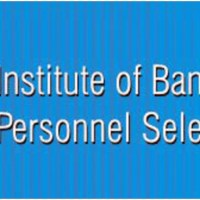 IBPS CRP SPL IV Call Letter 2015