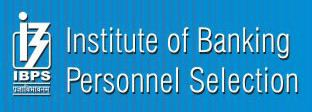 IBPS PO IV Interview Call Letter 2015
