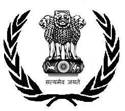 Intelligence Bureau ACIO Exam Date
