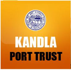 Kandla Port Trust Recruitment 2015