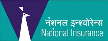 NICL Assistant Recruitment 2015 Online Application