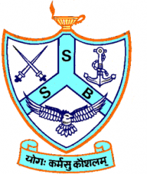 Sainik School Balachadi Recruitment 2015