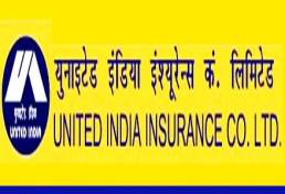 United India Insurance Assistant Results 2015