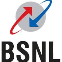 BSNL Junior Accounts Officer (JAO) Admit Card 2015
