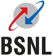 BSNL Junior Accounts Officer (JAO) Admit Card 2015