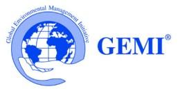 GEMI Recruitment 2015 - Apply Online for Senior Scientific Assistant & Clerk-Cum-Typist Post