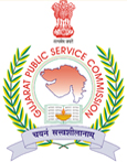 GPSC Gujarat Skill Training Service (Principal Cadre) Class 2 Recruitment 2015
