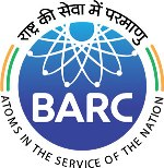 BARC Recruitment 2015