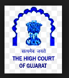 Gujarat High Court Assistant (Jr Clerk) Result