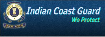 Indian Coast Guard General Duty Recruitment 2015
