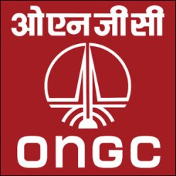 ONGC Recruitment Graduate