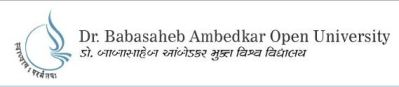 BAOU Bed Result