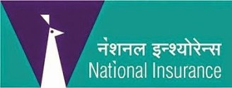 NICL AO Result 2015