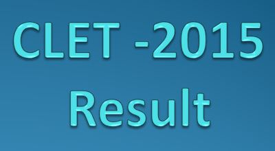 CLAT Result 2015 - Check www.clat.ac.in