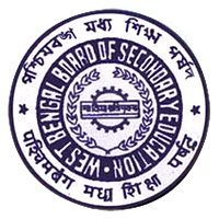WBBSE 10th Result 2015