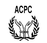 Gujarat ACPC Admission 2015