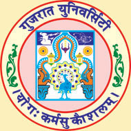 Gujarat University Bsc Sem 6 Result 2015
