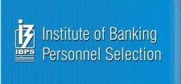 IBPS RRB IV Recruitment 2015