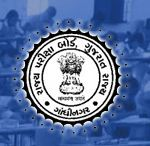 NMMSE Merit List 2014