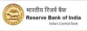 RBI Recruitment 2015