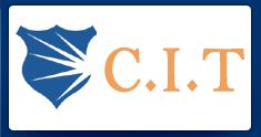 CIT EEE Results 2015