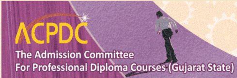 Diploma Final Merit List 2015