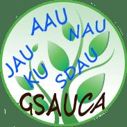 GSAUCA Merit List 2015