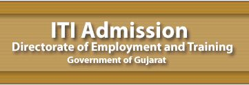 Gujarat ITI Merit List 2015
