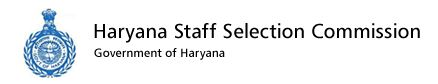HSSC Teacher Recruitment 2015