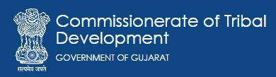 56 Vidyasahayak Recruitment 2015 In Grant in Aid Aasharm Shala